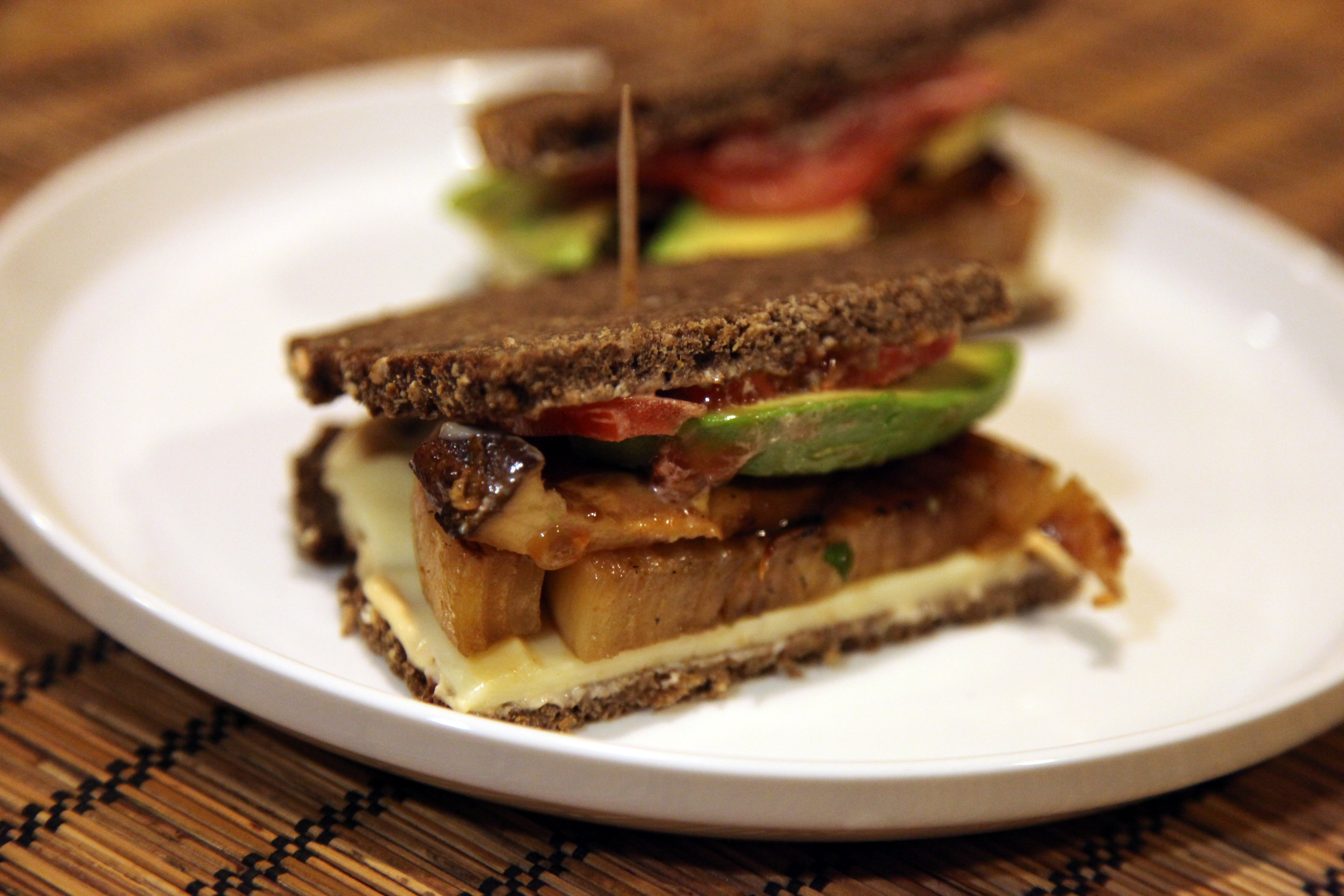 sandwiches grilled vegetable sandwiches grilled vegetable sandwiches ...