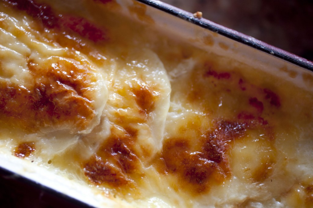 blogpotatogratin3