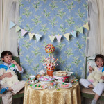 TTLB-Easter-Tea-Party-01-2000x1333