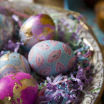 TTLB-Silk-Dyed-Eggs-01-2000x1333