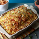 WebCorn Bread Stuffing-1